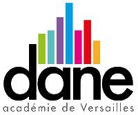 dane_200